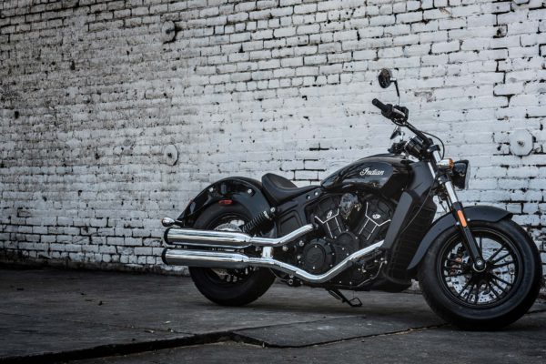 2017-Indian-Scout-Sixty