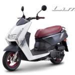 Yamaha-Limi 115