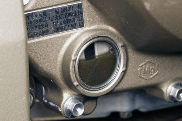 如何選擇優質引擎油精與汽油精推薦