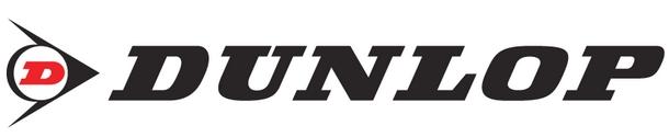 Dunlop登祿普全新輪胎