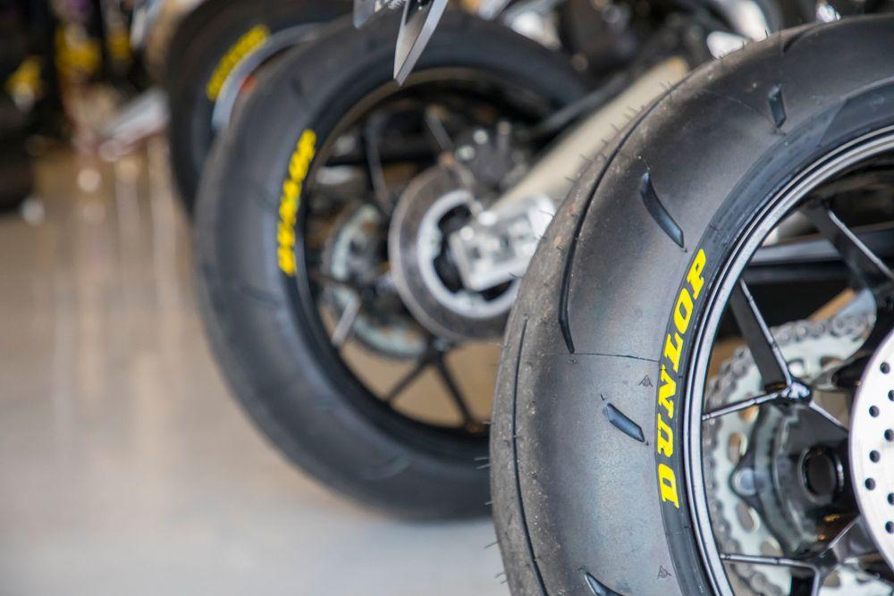 DUNLOP登祿普輪胎價格與規格