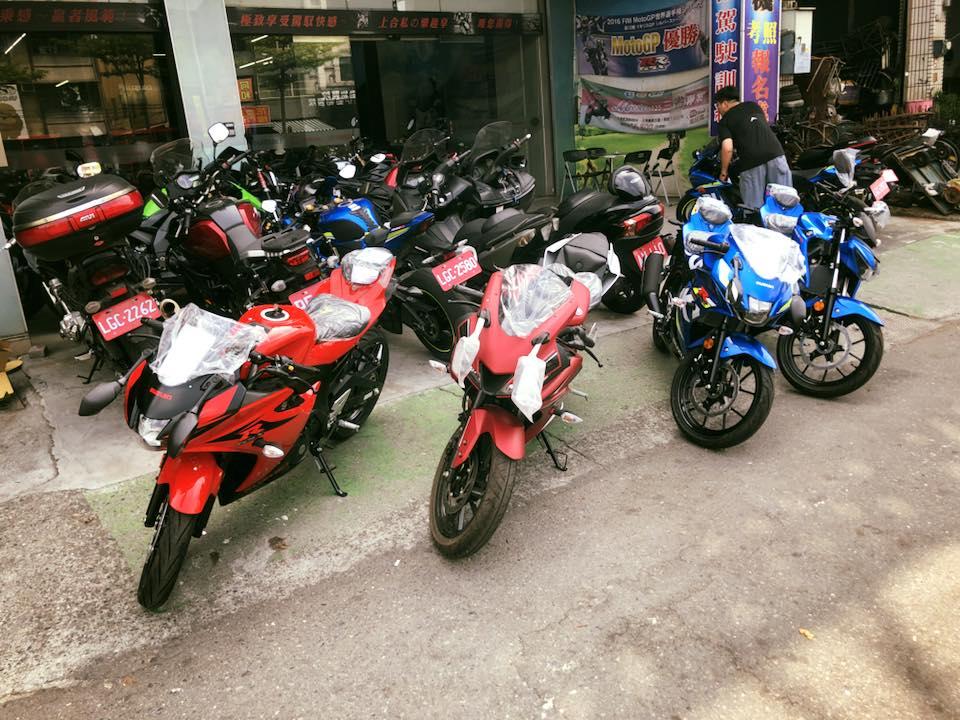 現車展示中~ 泰國版:158000 印尼版:148000 歡迎預約來店賞車