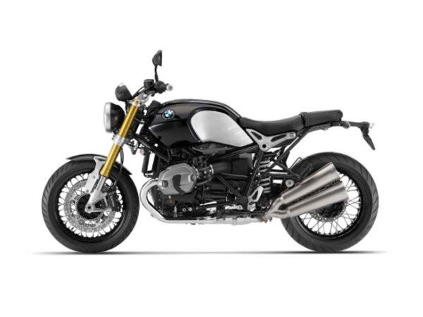 BMW R NINE T 眾所期盼的經典