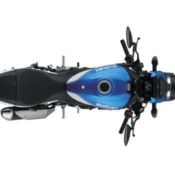 市場最優惠售價SUZUKI SV650
