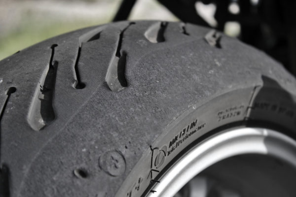 【MICHELIN重機輪胎】米其林中區經銷店家