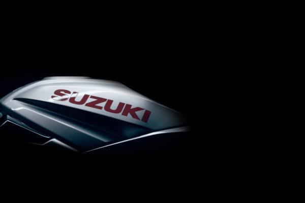 2019 SUZUKI 「刀」預訂預購KATANA強力接單中
