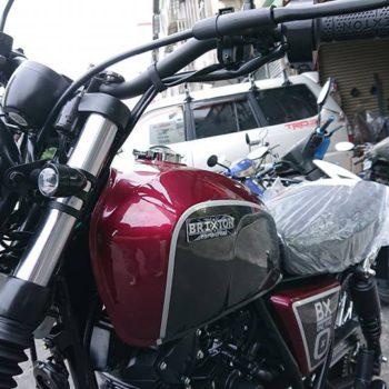 BX150,現正超值優惠中,限量贈品X版套件BX150-Bxirton