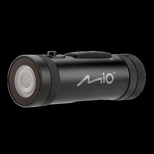 MIO MiVue™ 行車記錄器