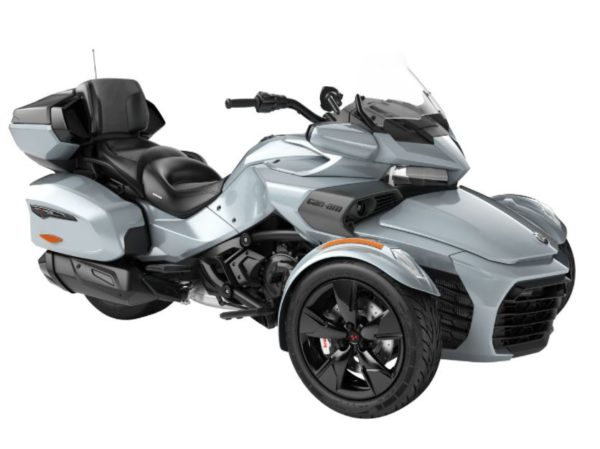 2020  F3 Limited